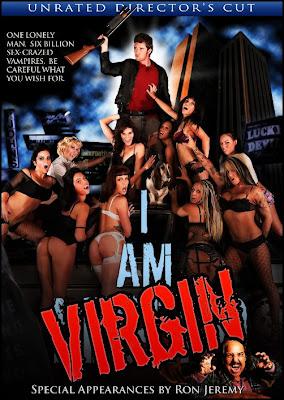 http://4.bp.blogspot.com/_EbcAmDP5nOU/S73rmZoPRsI/AAAAAAAACZY/0-ZR-0MMzwY/s1600/virgin.jpg