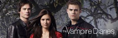 http://4.bp.blogspot.com/_EbcAmDP5nOU/S76YQ8GIVqI/AAAAAAAACag/RzMEfIb7uwg/s1600/The.Vampire.Diaries.jpg