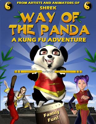 http://4.bp.blogspot.com/_EbcAmDP5nOU/S7Dfw54apKI/AAAAAAAACQQ/zO3HmCcaCvs/s1600/Way.Of.The.Panda.Poster.jpg