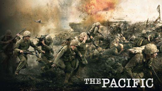http://4.bp.blogspot.com/_EbcAmDP5nOU/S7odVjId4JI/AAAAAAAACXQ/6mVQWGkYDBo/s1600/The.Pacific.jpg
