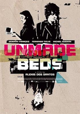 http://4.bp.blogspot.com/_EbcAmDP5nOU/S8fQ8ESSEyI/AAAAAAAACdg/wBba-CLVgxA/s1600/unmade.beds.jpg