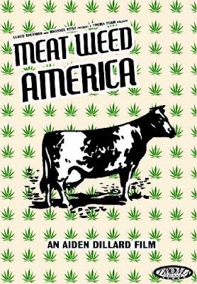 http://4.bp.blogspot.com/_EbcAmDP5nOU/S8yRfqKDTOI/AAAAAAAACfI/KF-m_zJJBk0/s1600/Meat.Weed.America.jpg