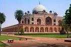 Humayun-Tomb-Delhi-attractions