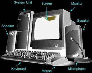 basic-computer-terminology