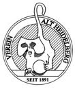 Verein Alt-Heidelberg, Heidelberg, Altstadt, Runder Tisch Pro Altstadt, Heidelberg, Lärm, Krach, Saufen, Randale, Rucksacktrinker, Alkoholverbot