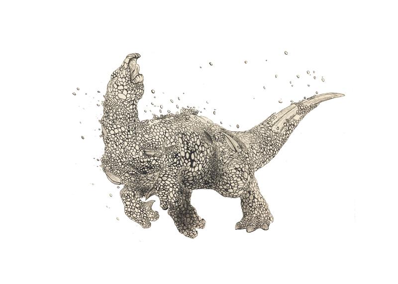[Iguanodon]