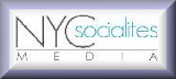 NYC Socialites Media LLC