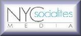 NYC Socialites Media LLC