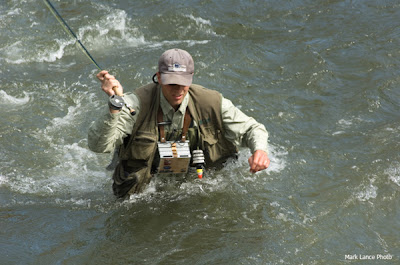 the flyfishmagazine blog national fly fishing champ