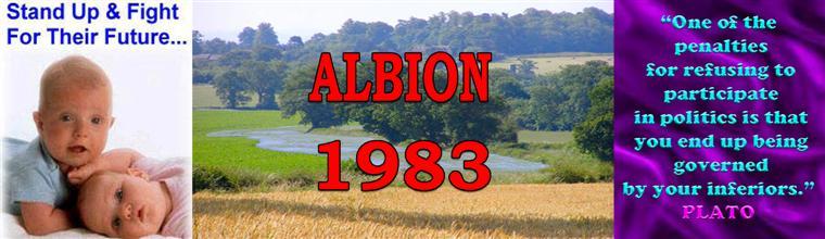 Albion1983