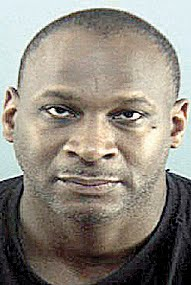 Delaware serial sex offender