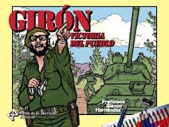 GIRÒN: VICTORIA DEL PUEBLO.