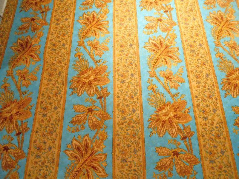 Textile a Day: Ralph Lauren