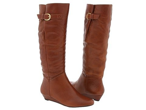 http://4.bp.blogspot.com/_EcYgAOhPYlo/SwYR3dy2sOI/AAAAAAAAGVs/nmh6LF-D3vY/s1600/Steven_by_Steve_Madden_Intyce_Boots_Cognac.jpg