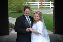 April 25,2009