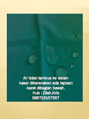 Jual Sprei waterproof, silahkan klik gambar sprei ini