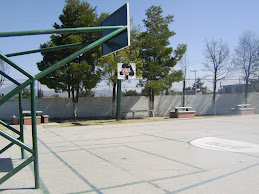 Canchas