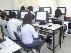 Laboratorio de computo
