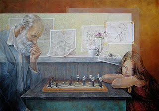 [72124_modern_chess_painting+Chelin+Sanjuan.jpg]