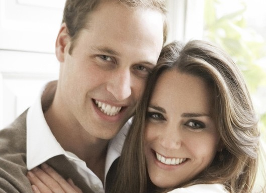 prince williams kate middleton invitation. prince william kate middleton