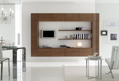 Modern Kitchen Design 02 | Modern Cabinet