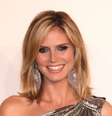different hairstyles for medium hair. different hairstyles for medium hair. Medium Hairstyles 2011, medium