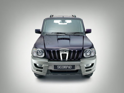 zodiac scorpio wallpaper. Posted by arya at 1:07 PM. Labels: Mahindra Scorpio
