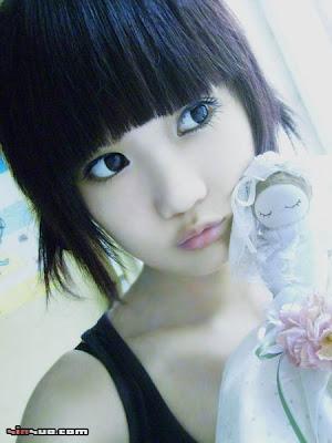 http://4.bp.blogspot.com/_EcnS4VWJ3Mg/SgjmWPm5DkI/AAAAAAAAAts/LqBkvq_nKdU/s400/asian-emo-girl11.jpg