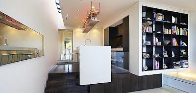 modern interior design, home design, home decor, house design, house decor, interior design ideas, design ideas, home decoration, interior design decoration