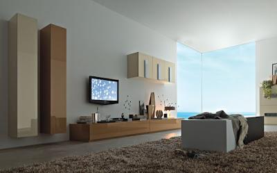 Modern Home interior design, home design, modern home design, modern interior design, interior design, living room design, interior design ideas
