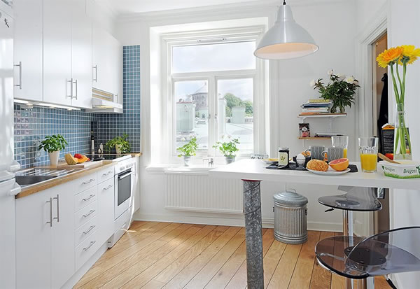 [Swedish-Apartment-Renovated-