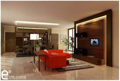 http://4.bp.blogspot.com/_EcnS4VWJ3Mg/SneBAdylAbI/AAAAAAAAB7Y/pzXA3-NdoPo/s400/living-interiors-582x391.jpg