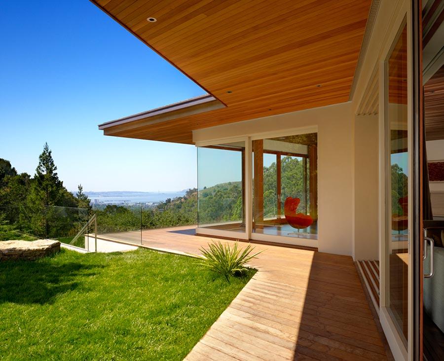 Interior Design Berkeley