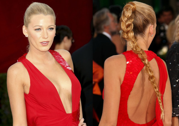 Prom Romance Hairstyles, Long Hairstyle 2013, Hairstyle 2013, New Long Hairstyle 2013, Celebrity Long Romance Hairstyles 2134