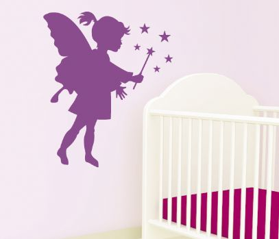 Wall Decals  Living Room on Kids    Room Decor   Room Designs   Wall Sticker   Wall Sticker Design