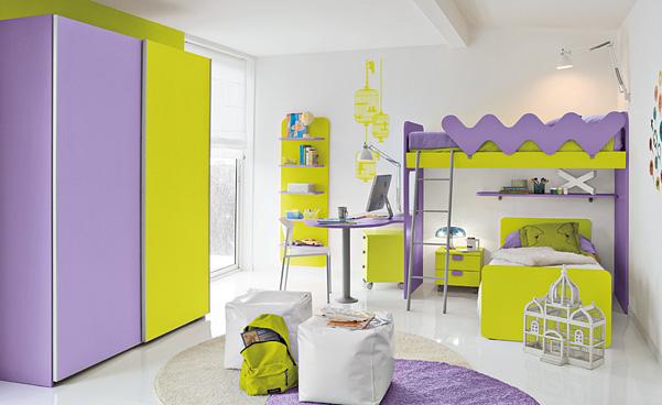 Design modern minimalist kids bedroom design ideas kids bedroom
