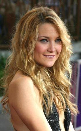 photos of hairstyles. curly hairstyles for women