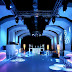 Amazing Nightclub Interior Design Ideas in Barcelona