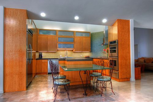 kitchen design kitchen design ideas kitchen interior design orange