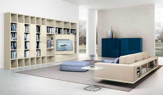 http://4.bp.blogspot.com/_EcnS4VWJ3Mg/TQDr57ITcwI/AAAAAAAAF2U/HkniXEoU8Hw/s1600/Modern-Living-Room-Ideas-from-Alf-Da-Fre-4.jpg