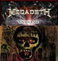 Megadeth y Slayer de gira en abril y marzo en España