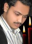 SALMAN Prince