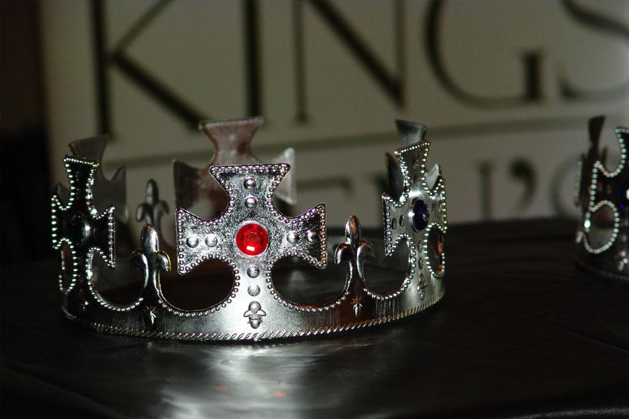 [Crown.jpg]