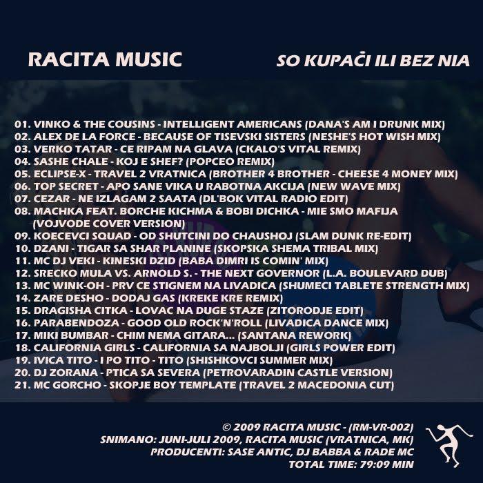 [so-kupaci-ili-bez-nia-racita-music-cd-back-cover.jpg]