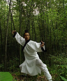 WUDANG