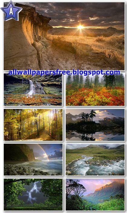 wallpapers hd 1080p. nature wallpaper hd 1080p.