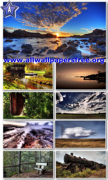 hd desktop wallpapers 1080p. hd desktop wallpapers 1080p. HD Wallpapers 1080p Set 21