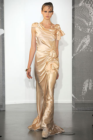 Ninaricci1.jpg (image) from 4.bp.blogspot.com