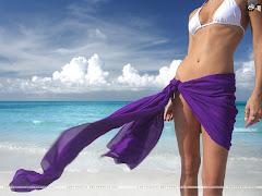 Beach Babes 3h