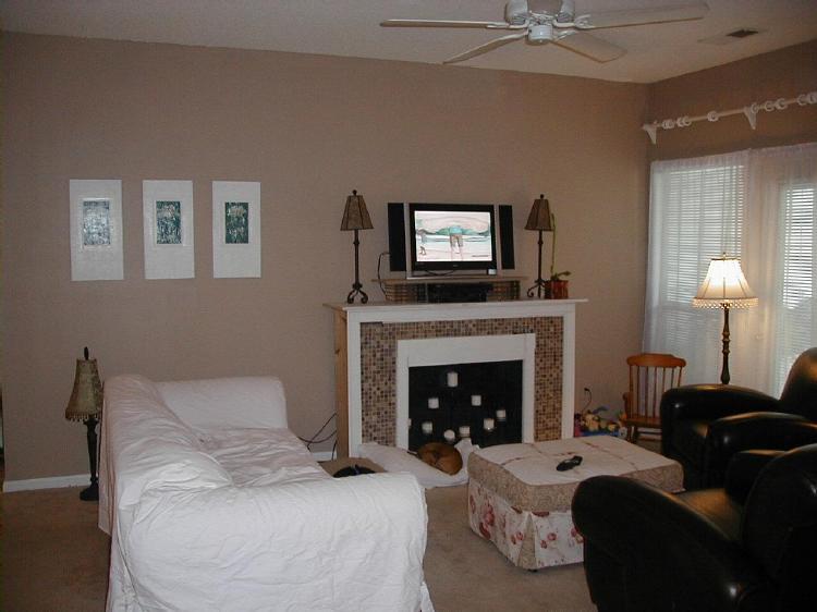 Living Room Furniture Living Room